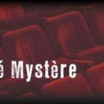 Cine-mystere